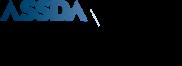 _ASSDA_logo